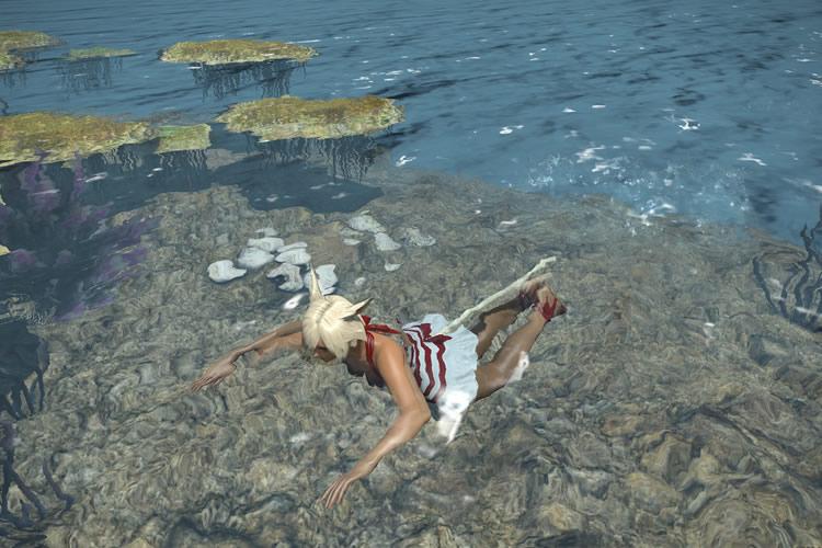 final fantsy xiv nadar2