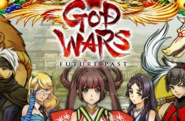 god-wars-trailer