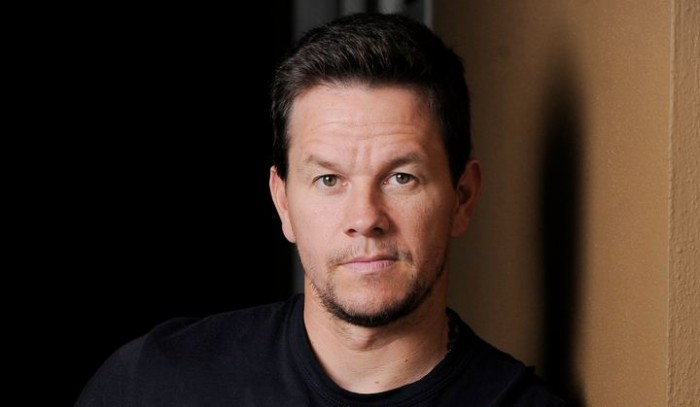 uncharted pelicula mark whalberg