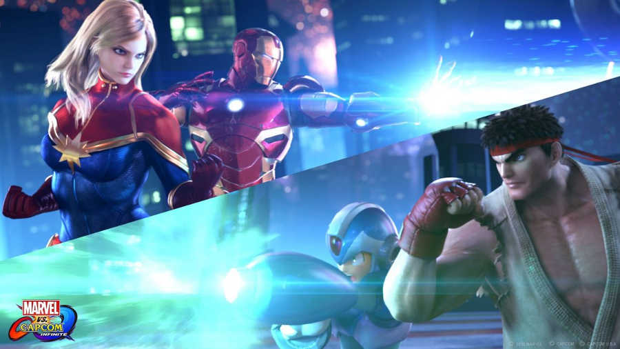 marvel_vs_capcom_infinite_anuncio_playstation_experience_2016