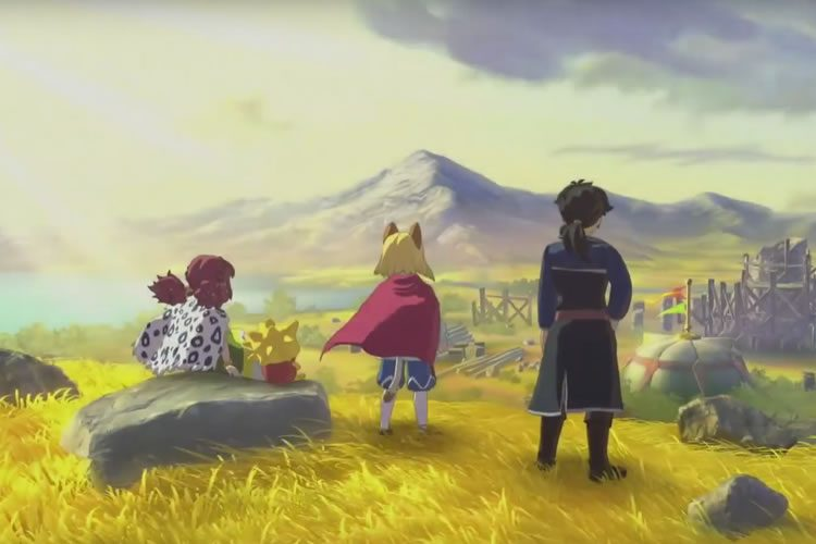 ni-no-kuni-2-playstation-experience-2016