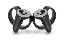 oculus-touch-catalogo-juegos