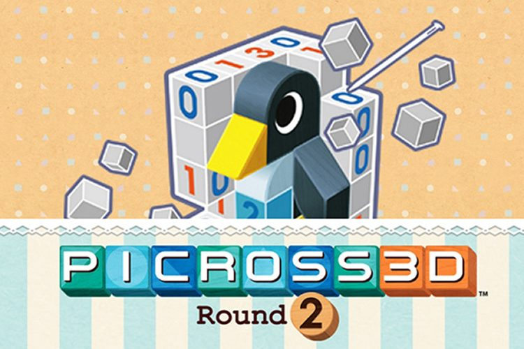 picross-3d-round-2-analisis