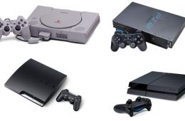 playstation 4 ventas