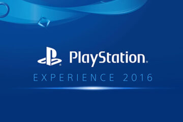 playstation-experience-resumen