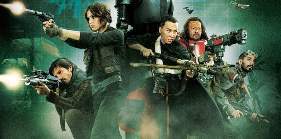 rogue-one-star-wars-clips