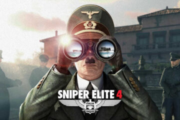 sniper-elite-4-hitler