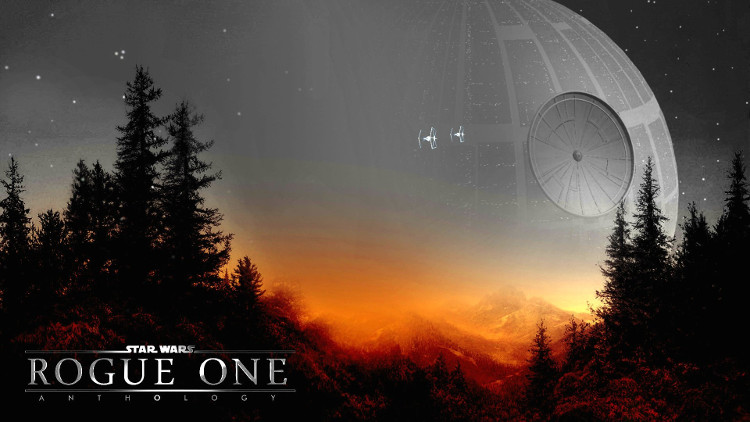 star wars rogue one trailer chino