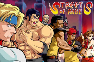 streets-of-rage-pelicula