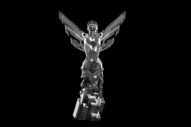 the-game-awards-2016-ganadores