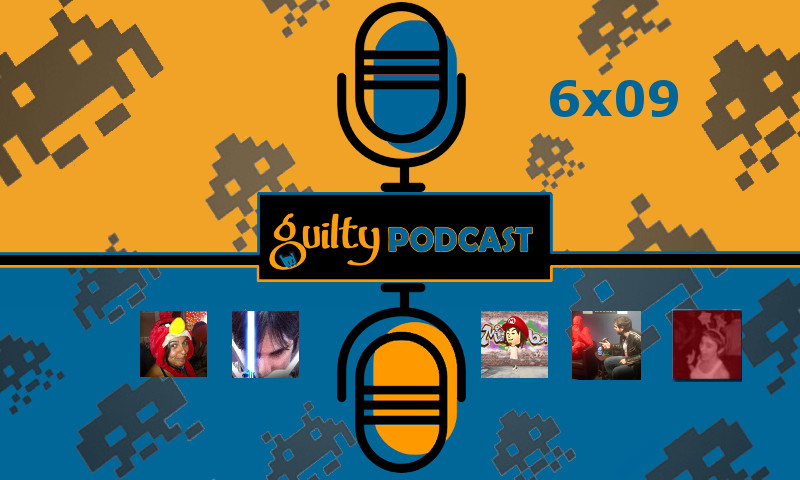 guiltypodcast