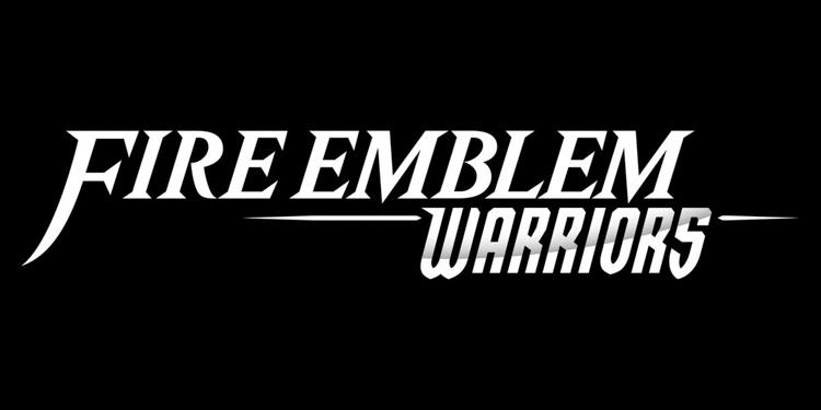 Nintendo Switch, teaser de Fire Emblem Warriors de Team Ninja