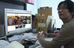 Hideo Kojima se lleva más trabajadores de Konami a su equipo Kojima Productions