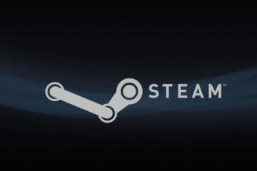 Valve presenta Steam Direct como sustituto de Steam Greenlight