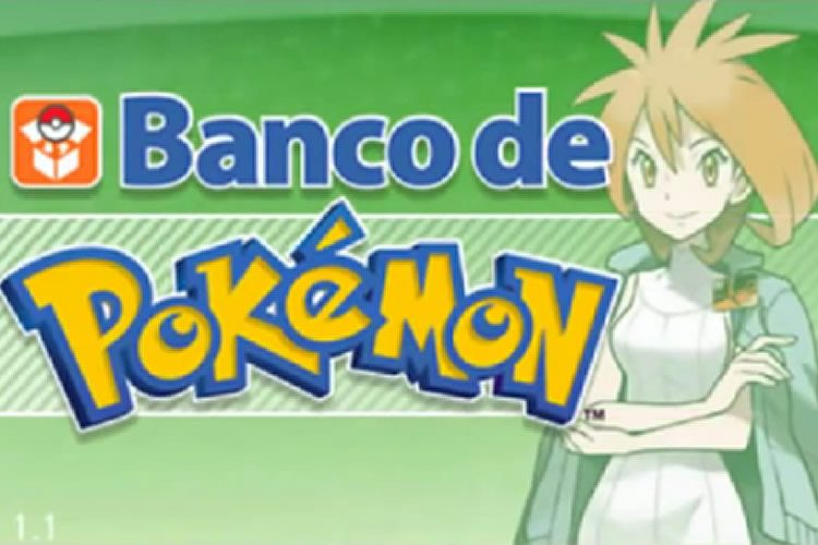 banco pokemon rojo azul amarillo