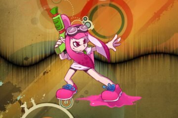bit to fan splatoon