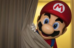 Epic Games dice que Nintendo Switch se va a llenar de juegos con Unreal Engine 4