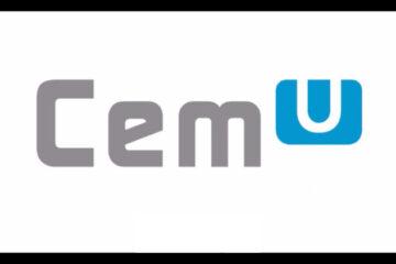Cemu, el emulador de Wii U que alcanza los 4K nativos sin despeinarse