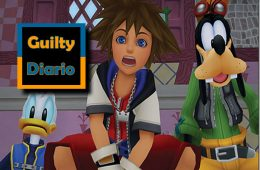 guilty diario kingdom hearts
