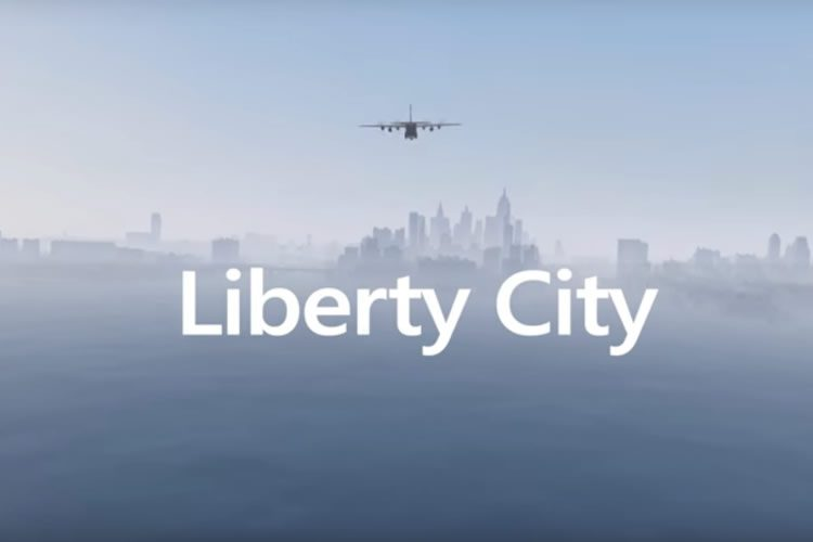liberty city gtav mod