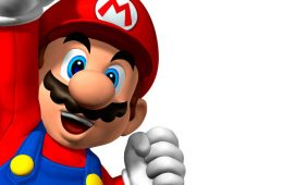 nvidia-shield-super-mario
