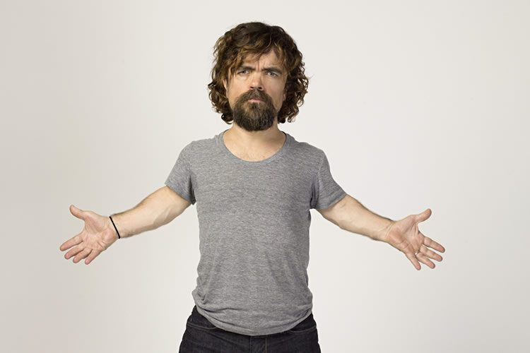 peter dinklage vengadores