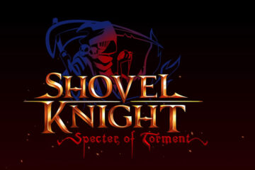 shovel knight specter of torment nintendo switch