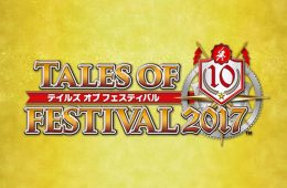 tales of festival 10