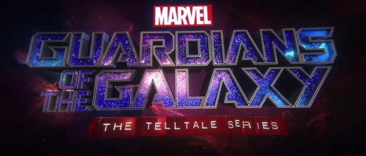 telltale-games-to-officially-launch-guardians-of-the-galaxy-game-reveals-first-teaser