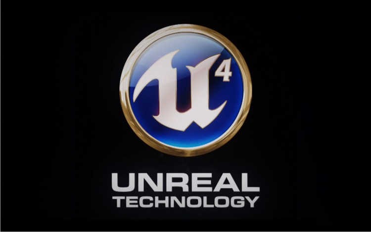 Epic Games dice que Nintendo Switch se va a llenar de juegos con Unreal Engine 4