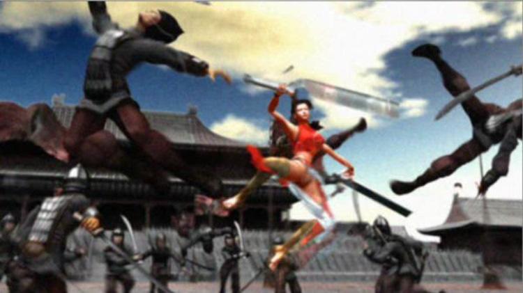 10 juegos de Xbox que nunca verán la luz