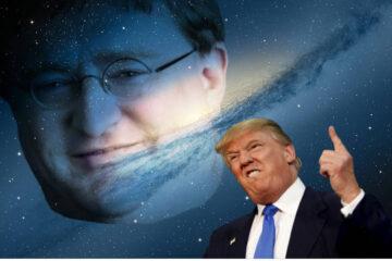 A Valve también le preocupa la política de imigración de Donald Trump