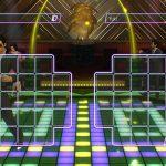 Análisis Yakuza 0 - PlayStation 4