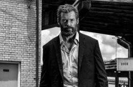 Hugh Jackman habla sobre su despedida de Lobezno en Logan