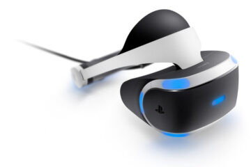 Playstation VR unidades vendidas
