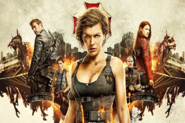 resident-evil-the-final-chapter-taquilla