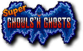 Super_ghouls_and_ghosts_logo