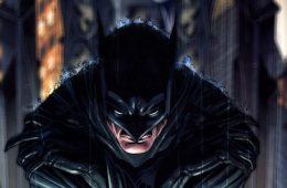 The Batman ya tiene unos cuantos directores en su órbita