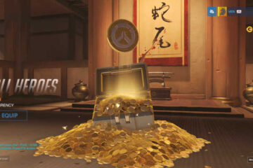 activision-blizzard-beneficios-2016