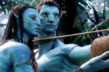 Se anuncian las fechas de las secuelas de Avatar