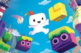 juegos plataformas vomitar arcoíris