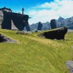 final fantasy xiv the azim steppe