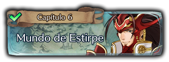 fire emblem heroes guia capitulo 6 normal