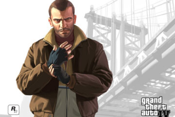 gta 4 xbox one retrocompatibilidad
