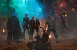 guardianes-de-la-galaxia-2-anuncio-tv
