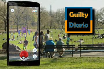 guilty diario 051