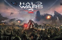 halo-wars-2-analisis