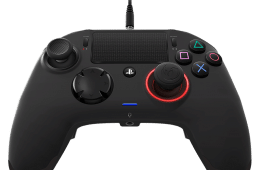 nacon-revolution-pro-controller-ps4-analisis-2