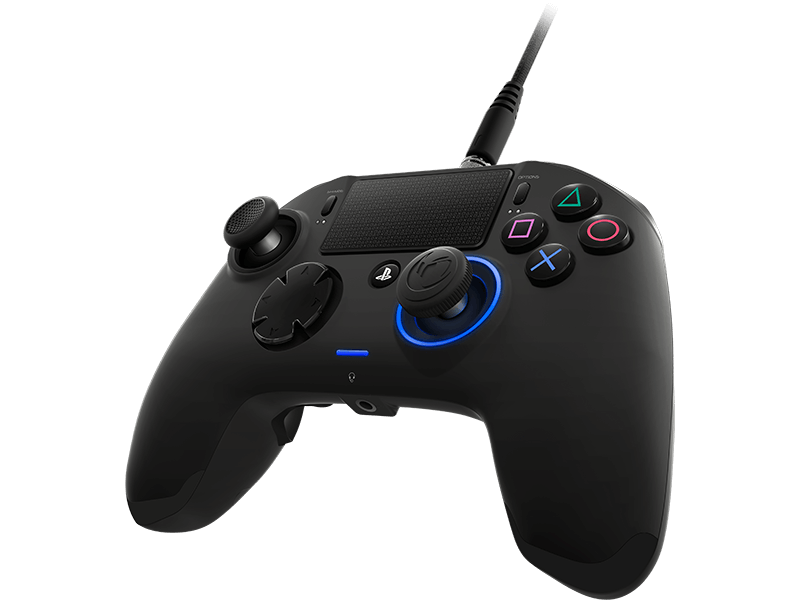 nacon-revolution-pro-controller-ps4-analisis-5
