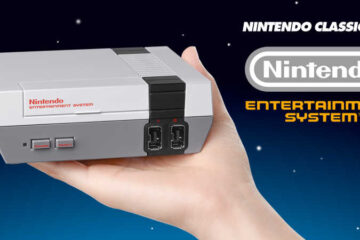 nes mini se seguira produciendo